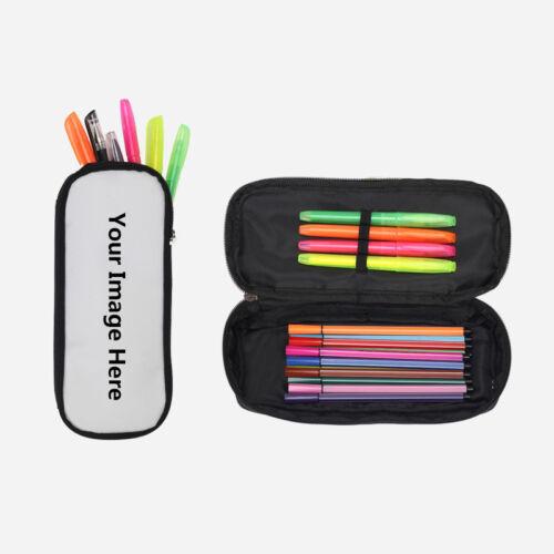 Plants vs Zombies Kids Backpack Leakproof Lunch Box Shoulder Bags Pen Case Lot