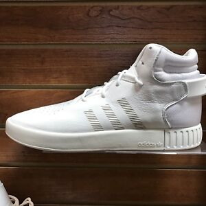 New Adidas men Tubular invader S81794 sneakers NWT