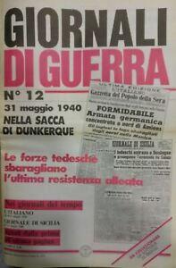GIORNALI-DI-GUERRA-N-12