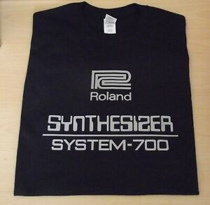 RETRO-SYNTH-T-SHIRT-SYNTHESIZER-DESIGN-SYSTEM-700-MODULAR-S-M-L-XL-XXL