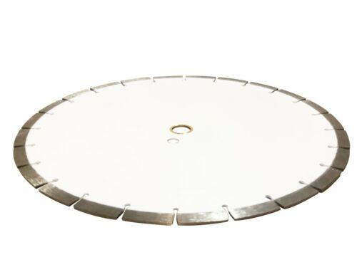 10PK 14in General Purpose Diamond Saw Blade for Concrete Brick Block /& Pavers