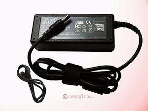 AC Adapter For LaCie Porsche Design P'9230 P'9231 1 2 TB Hard Drive