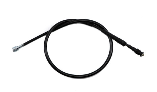 Honda XR 650 R7 2007 Speedo Cable 650 CC