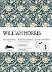 William Morris: Gift & Creative Paper Book: Vol. 67 by Pepin Van Roojen (Paperback, 2016)