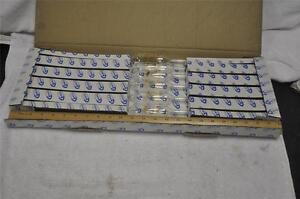 99465d534aa Image is loading Glassco-Pipette-Transfer-Volumetric-Class-B-50ML-Pack-