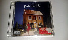 Kate Nash - Made of Bricks (Parental Advisory, 2007)