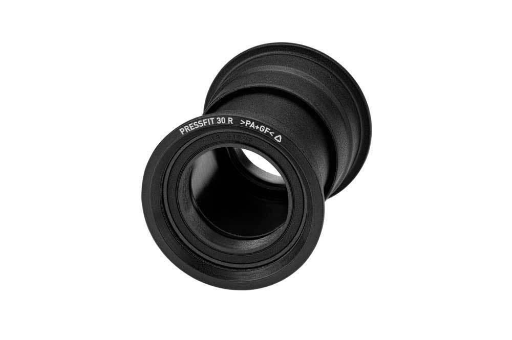 Sram BB Pressfit 30 68 92mm, BB30A, BBRight, BB386