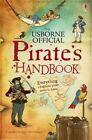 Pirate's Handbook by Sam Taplin (Paperback, 2014)