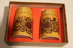 ROYAL-WORCESTER-PALISSY-SALT-AND-PEPPER