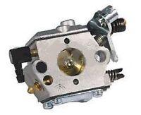 Stihl Fs51 Fs61 Fs65 Fs85 Fs90 Carburetor Walbro Wt38