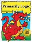 Primarily Logic by Judy Leimbach 9781593631222