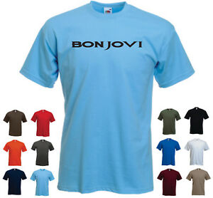 039-BON-JOVI-039-BON-JOVI-ROCK-BAND-CUSTOM-T-shirt
