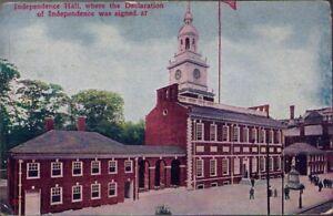 11eu-Philadelphia-PA-Independence-Hall