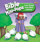 Lost Sheep and Other Stories by Karen Williamson (Hardback, 2015)