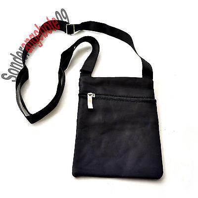 Castelli Umhängetasche Classic Seitentasche Gr.1 für Damen Herren Kinder