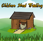 chickenshedtrading