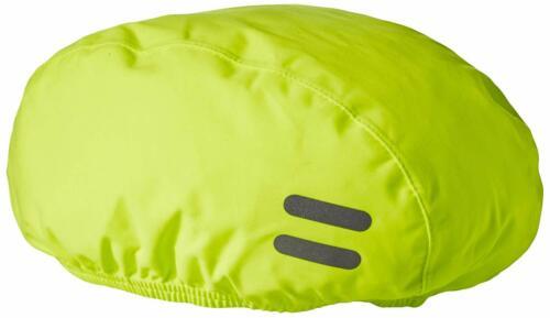 Choose colour One Size Bellwether Aqua-No Helmet Cover