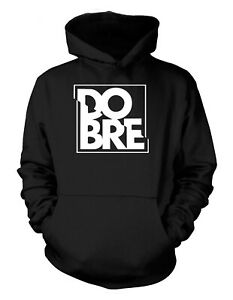 DOBRE-Brothers-Hoodie-or-T-shirt-Adults-amp-Kids-YouTuber-Merch