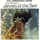 Les Baxter - Jewel of the Sea (2012)