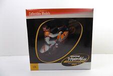 ONYX XM011 HONDA NSR 500 TEAM HRC REPSOL SHINICHI ITOH #7 MINT BOXED 1:24