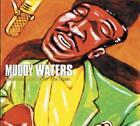 Screamin And Cryin von Muddy Waters (2012)
