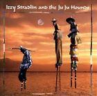 Izzy Stradlin & the Ju Ju Hounds by Izzy Stradlin/Izzy Stradlin & the Ju Ju Hounds (CD, Aug-1999, Geffen)