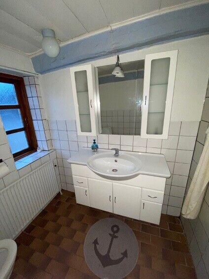 6372, byggeår: 1827, villa