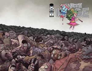 I-Hate-Fairyland-Walking-Dead-100-Tribute-Variant-Image-Comics-1st-Print