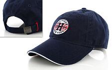 Tommy Hilfiger New York 1985 Cap Basecap Base Cap Mütze navy one Size