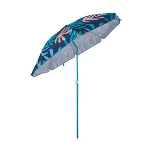 Premium-Umbrella-Coral-Leaf-Protects-from-Rain-amp-Sunlight-During-Camping-Trips-R