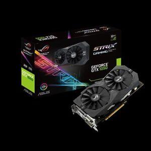 ROG-Strix-GeForce-GTX-1050-2GB-GDDR5