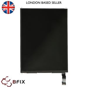 Apple-iPad-Mini-2-Replacement-LCD-inner-Screen-for-A1489-A1490-A1491