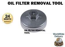 Per AUDI NISSAN RENAULT SEAT SKODA VW NEW Filtro Olio Removal Tool