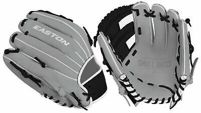 Easton D32AB 11.75 RHT Pro Collection Alex Bregman Jeu SPEC gant de base-ball