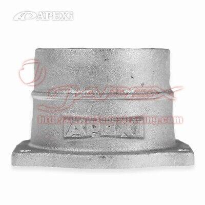APEXi 500-AA05 Power Intake Air Filter