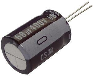 Condensateur-electrolytique-chimique-68-F-400V-THT-105-C-10000h-18x25mm-radial