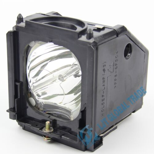 Electrified BP96-01472A Replacement Lamp w//Housing for Samsung 6,000 Hour Life