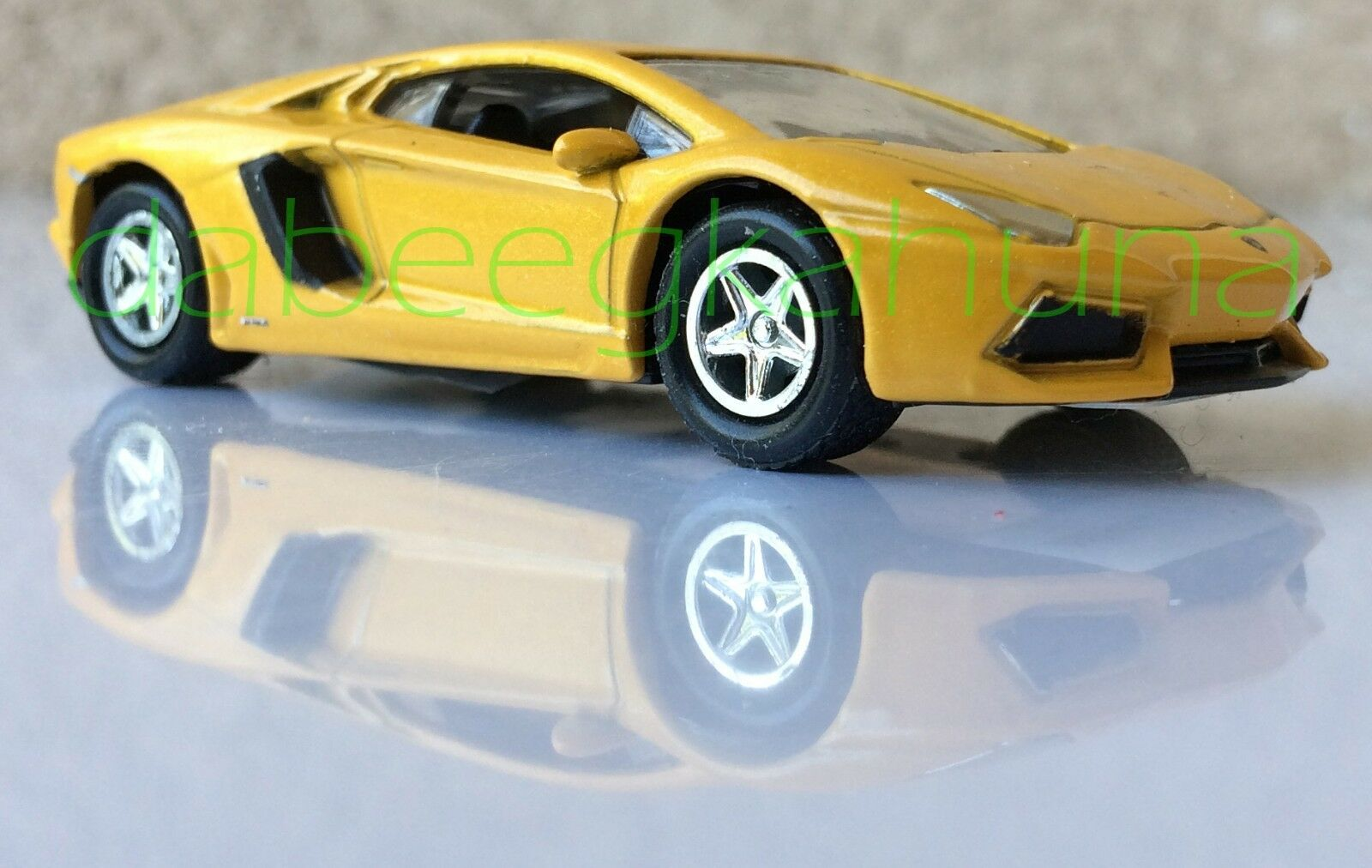 Toys & Hobbies Motorcycle 1:24 Lamborghini Lp7004 Assembly Model Alloy Roadcar Assembly Automobile Assembly Model Factory Products Are Sold Without Limitations