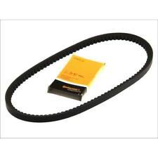 Keilriemen AVX10x888 single belt width=10