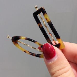 Oval-Hair-Clips-Resin-Acrylic-Barrettes-Hairpins-Ponytail-Geometric-Hair-Clips-r