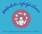 weblinks2ulifestylechoices