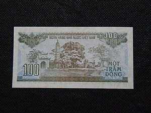 VIETNAM-BANCONOTA-DA-100-DONG-EMESSA-NEL-1991