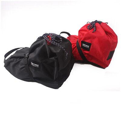 Boot Bag Boot Shoes Bag Camping Travelling Trekking Hiking Walking