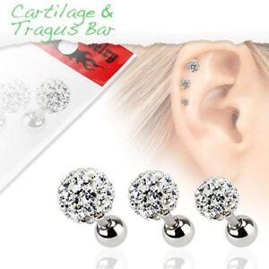 Lot-de-3-piercing-cartilage-cristaux-blanc