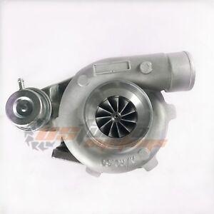 Upgraded-Aftermarket-GT28-GT2871-GTX2871-Billet-Wheel-Turbo-A-R-64-T25-turbine