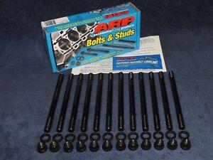 ARP-Zylinderkopf-Stehbolzen-AUDI-5-Zylinder-20V-3B-ABY-ADU-S2-RS2-S6-204-4207