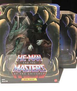 MOTU-Filmation-Evil-Seed-Master-of-the-Universe
