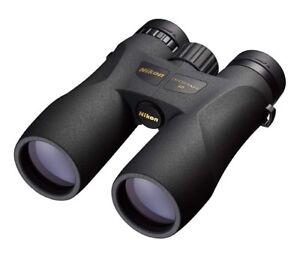 Nikon-Binoculars-PROSTAFF-5-10x42-Roof-Prism-Waterproof