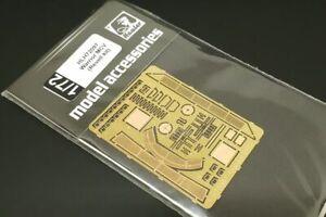 Hauler-1-72-Guerrier-MCV-Detailler-Set-H72097