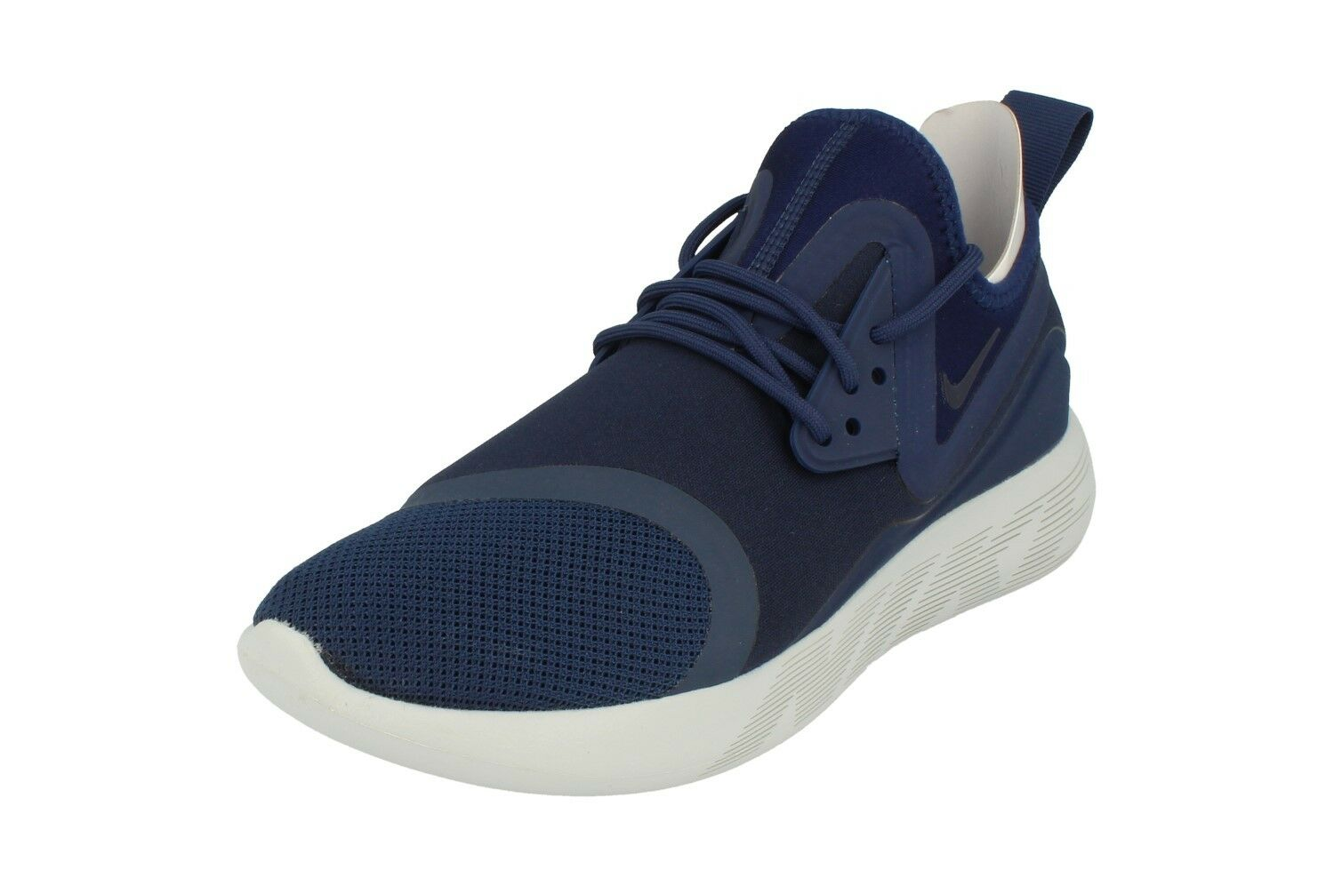 Nike Lunarcharge Essential Mens Running Trainers 923619 Sneakers Shoes 401